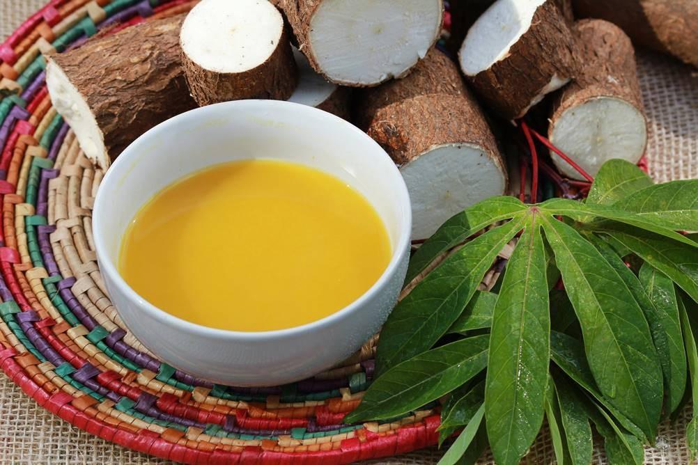 O Que é Tucupi e como ele é produzido?