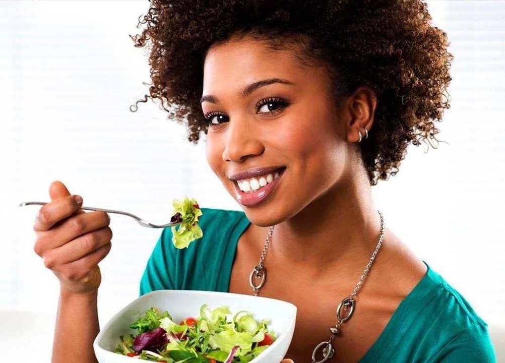 Entenda as Diferenças entre Veganismo e Vegetarianismo